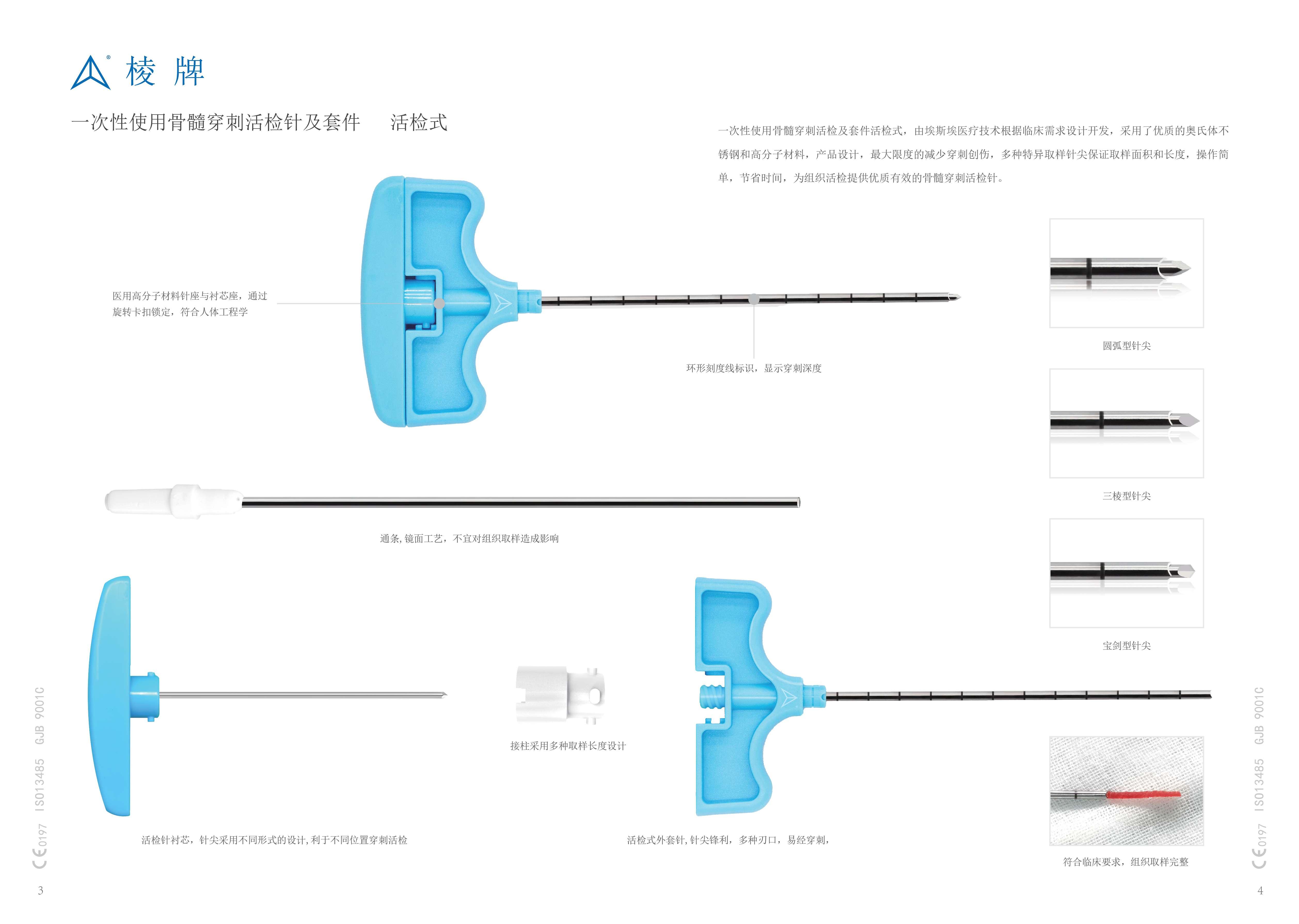 骨髓穿刺系列_畫板 1 副本.jpg